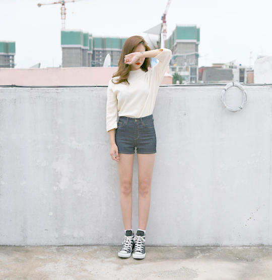 koreanfashionotes - korean fashion - ulzzang - ulzzang fashion - cute girl - cute outfit - seoul style - asian fashion - korean style - asian style - kstyle k-style - k-fashion - k-fashion - asian fashion - ulzzang fashion - ulzzang style - ulzzang girl