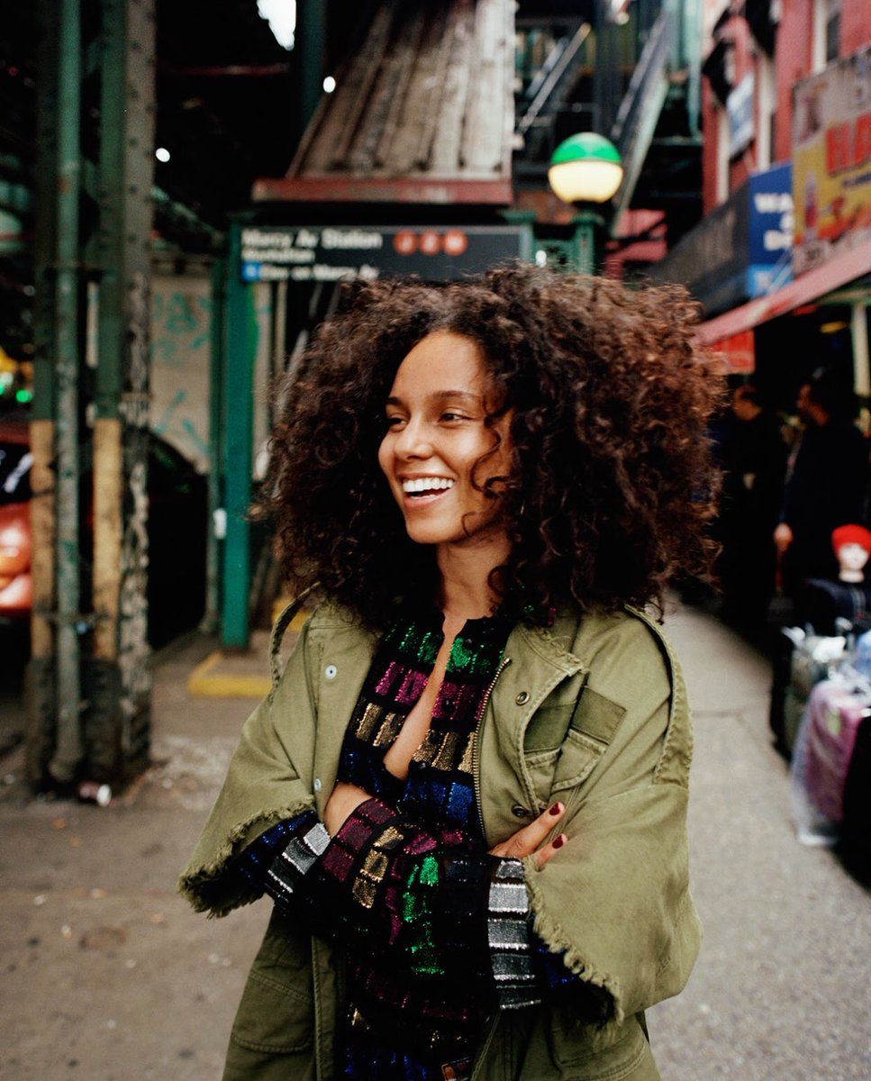 Pin By Jackie Blackk On Black Girl Love ️ Curly Hair