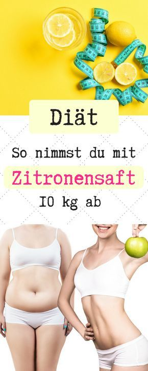 Zitrone Vorteile für Gewichtsverlust, wie man verwendet