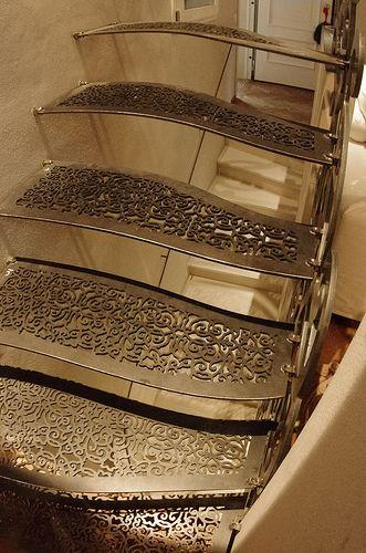 Progetto architettonico, estetico funzionale degli interni di casa NatBro • design Lauro Ghedini_4338   Flickr - Photo Sharing!