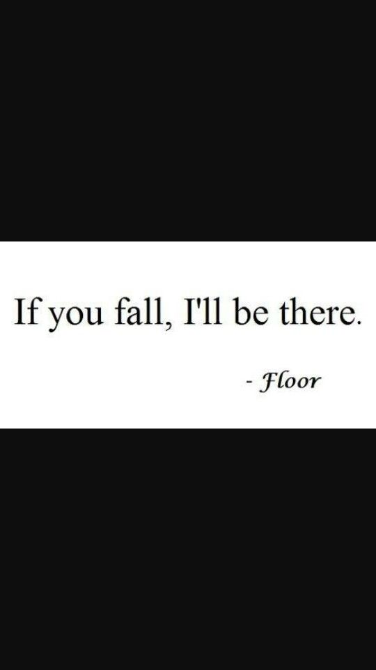 Thank you so much floor