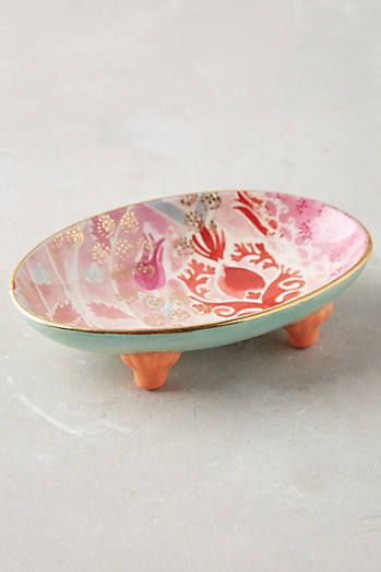 Bathroom Home Decor 4 Designs Beautiful Wooden Soap Dishes