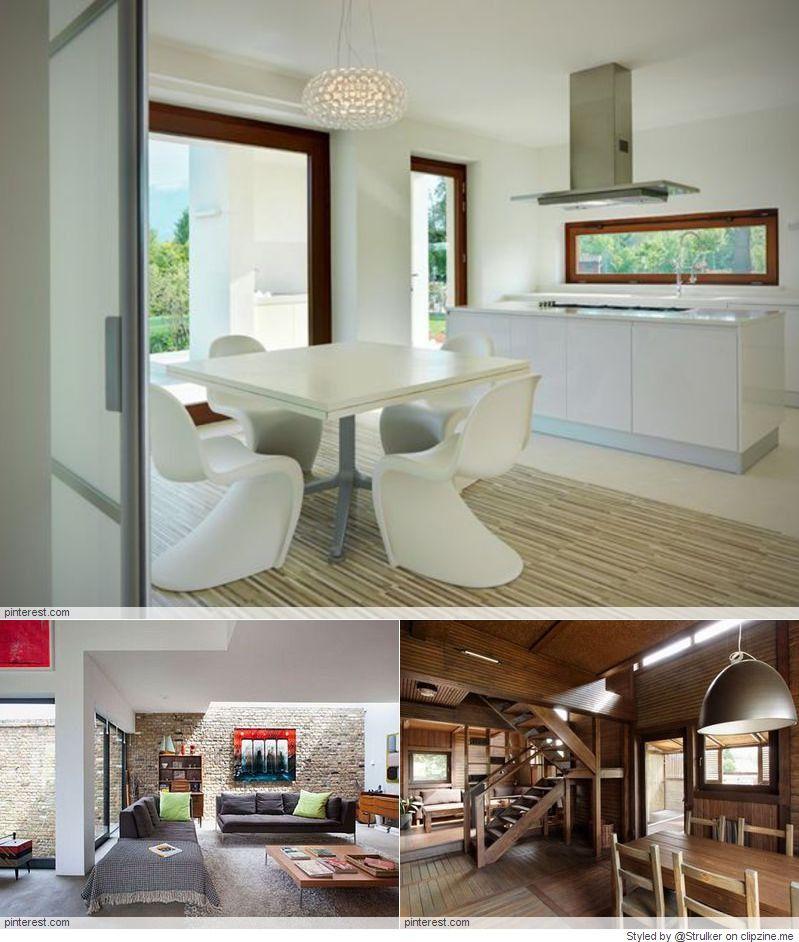 Romerica Investments Interior design