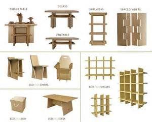 Diy Cardboard Furniture Pdf Plans Free Headboard