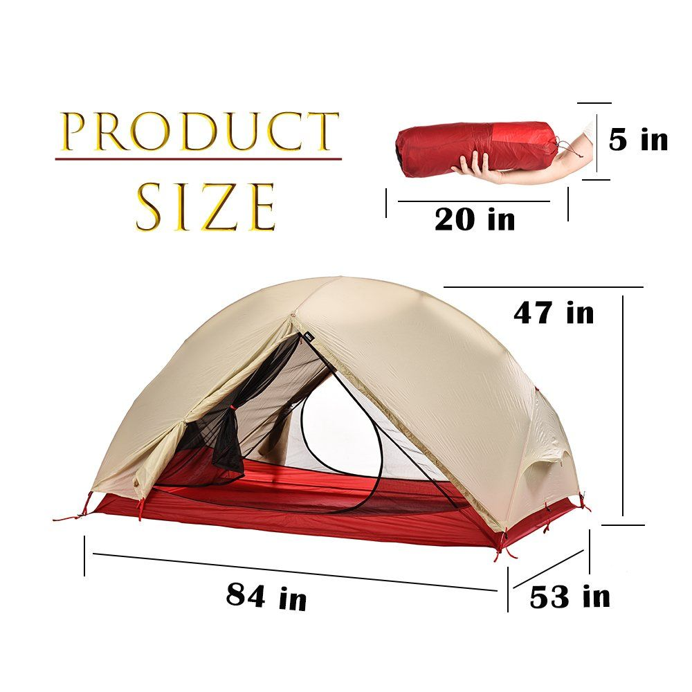 Pin On Tents Shelters