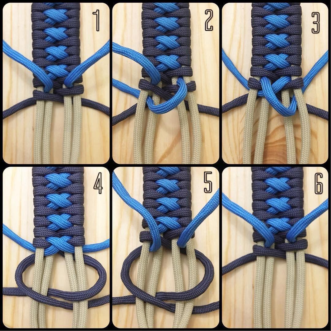 свои плетение из шнурков браслеты схемы картинки мурата именинами можно
