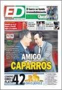 DescargarEstadio Deportivo - 25 Enero 2014 - PDF - IPAD - ESPAÑOL - HQ