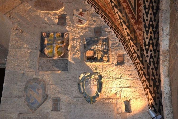 brasão da cidade de Roma - Pesquisa Google
