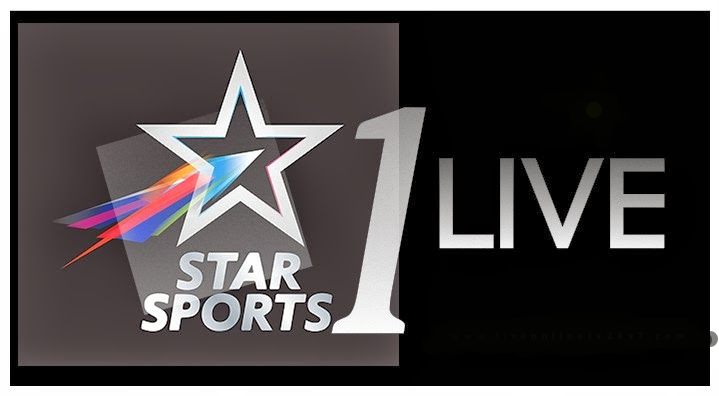 Star Sports 1 Live Streaming IPL 2019 Cricket streaming