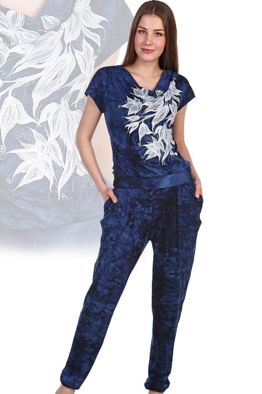 Одноклассники Модные стили, Костюм, Магазины одежды
