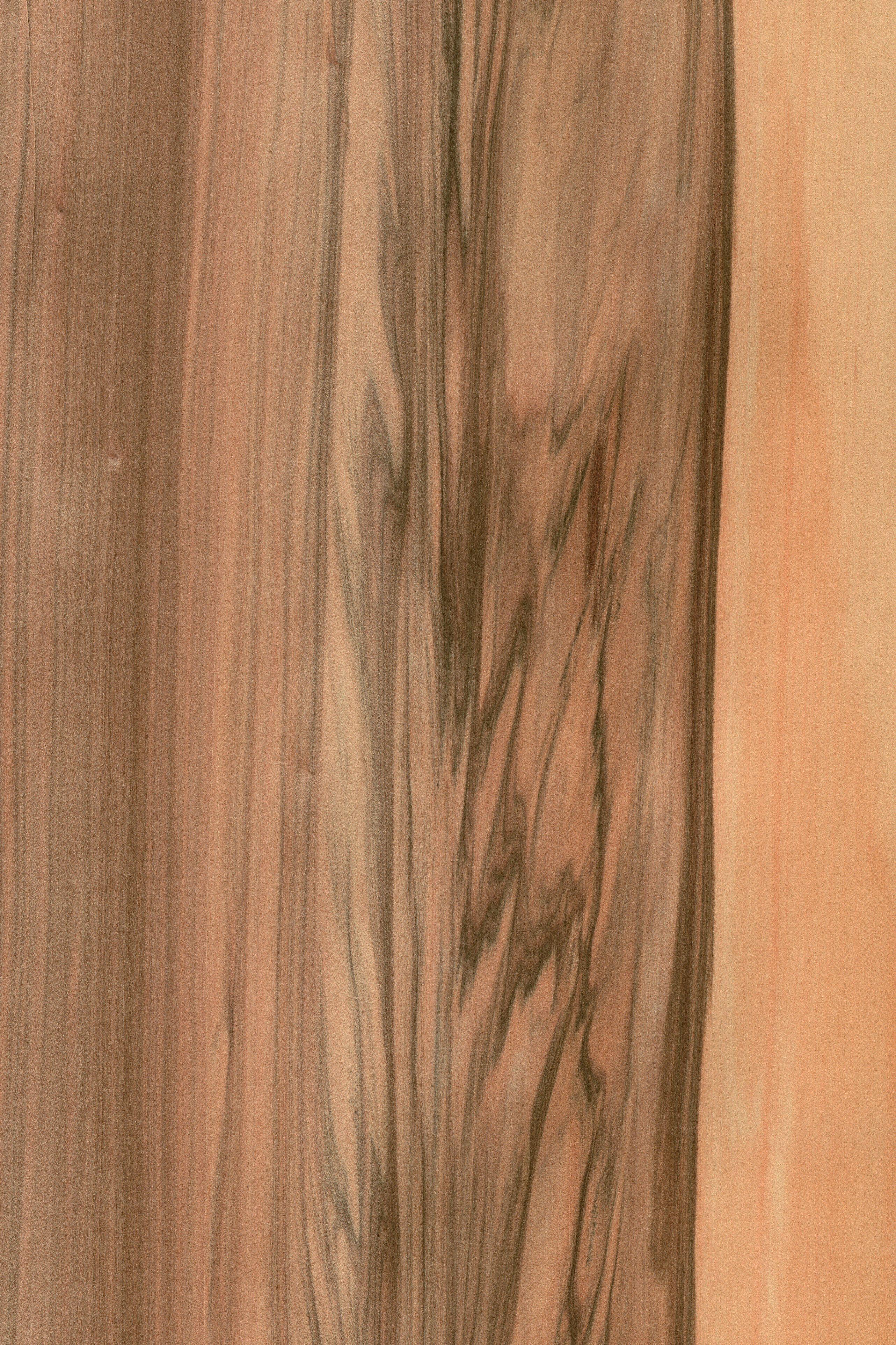 Pin En Beautiful Wood