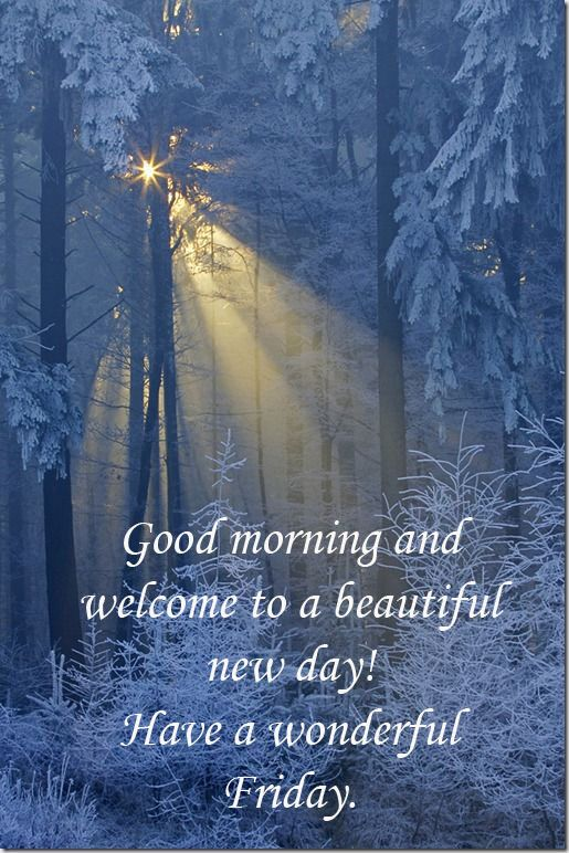 Blessings Morning Quotes Good Weekend Friday
