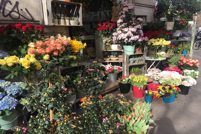 Mazzo Di Fiori Milano.Volete Comprare Un Bel Mazzo Di Fiori Un Bouquet O Una Pianta Per