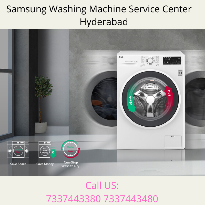 Samsung Microwave Oven Service Center In Hyderabad: We Are In A Business Of Home Appliance Repair. We Repair