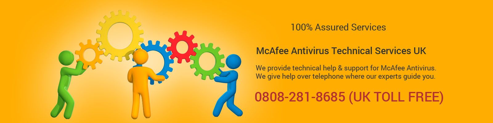 McAfee Pop-ups are like a notorious child who always keeps disturbing his parents while they are doing some urgent work. These pop up can be stopped completely if you are a paid member of McAfee or at least can be minimized for trail or free version if you want with some setting.