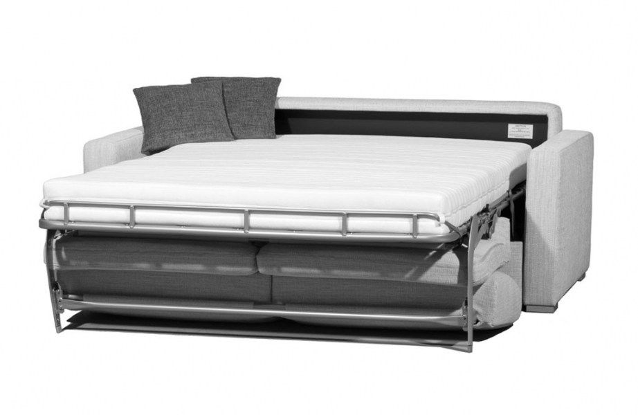 Schlafsofa Mit Lattenrost Sofa Schlafsofa Moderne Couch