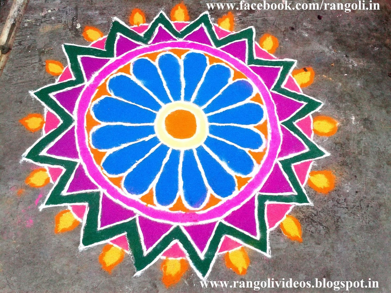33   Amazing Rangoli Designs For Competition With Concepts for Rangoli Designs For Competition With Concepts For Kids  166kxo