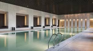「Puyu Hotel  Wuhan」的圖片搜尋結果