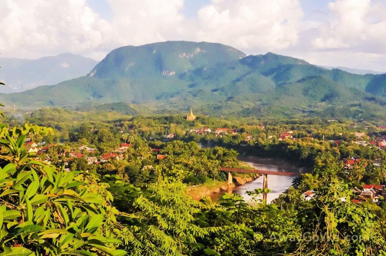 36 Reasons Why You Should Visit Laos Now Awaygowe Com Asia Destinations Laos Travel