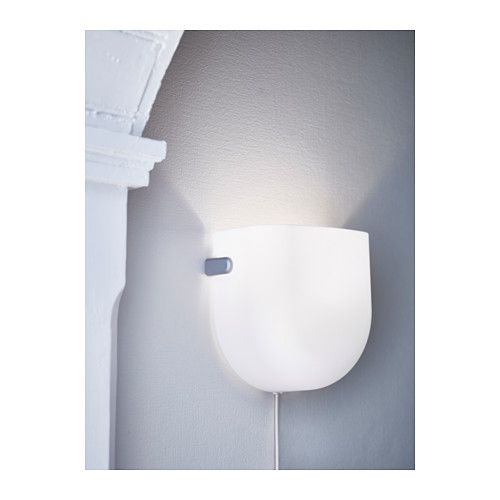 ikea wall lighting. svirvel wall lamp ikea bathroom light not hardwired ikea lighting