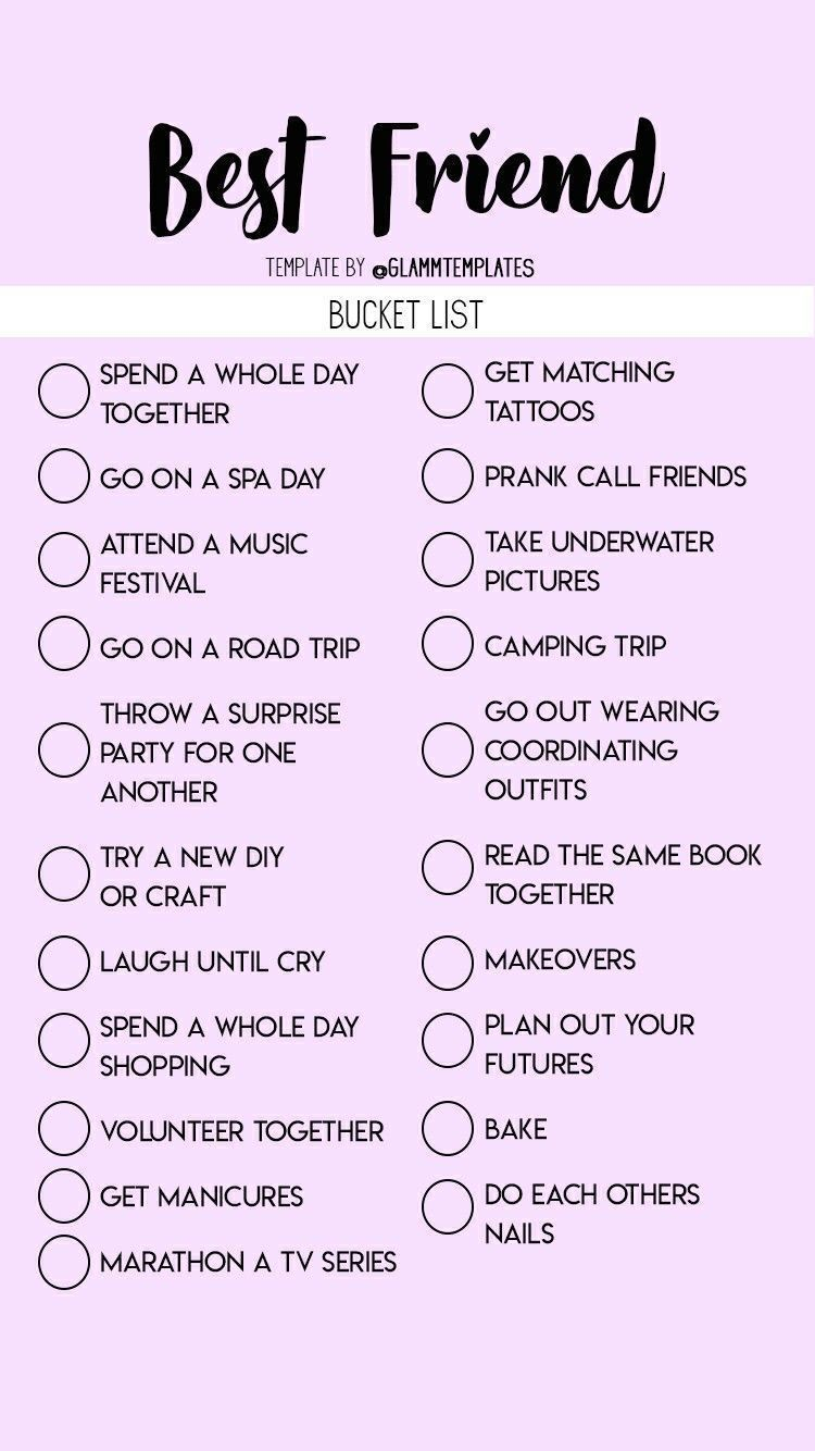 Link Blocked #summer bucket list -  #summer bucket