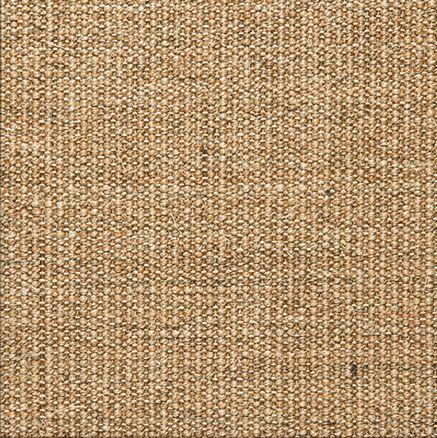 Jab Anstoetz Sisal Teppich Jamaica 143 Teppich Teppich Gunstig Bodenbelag