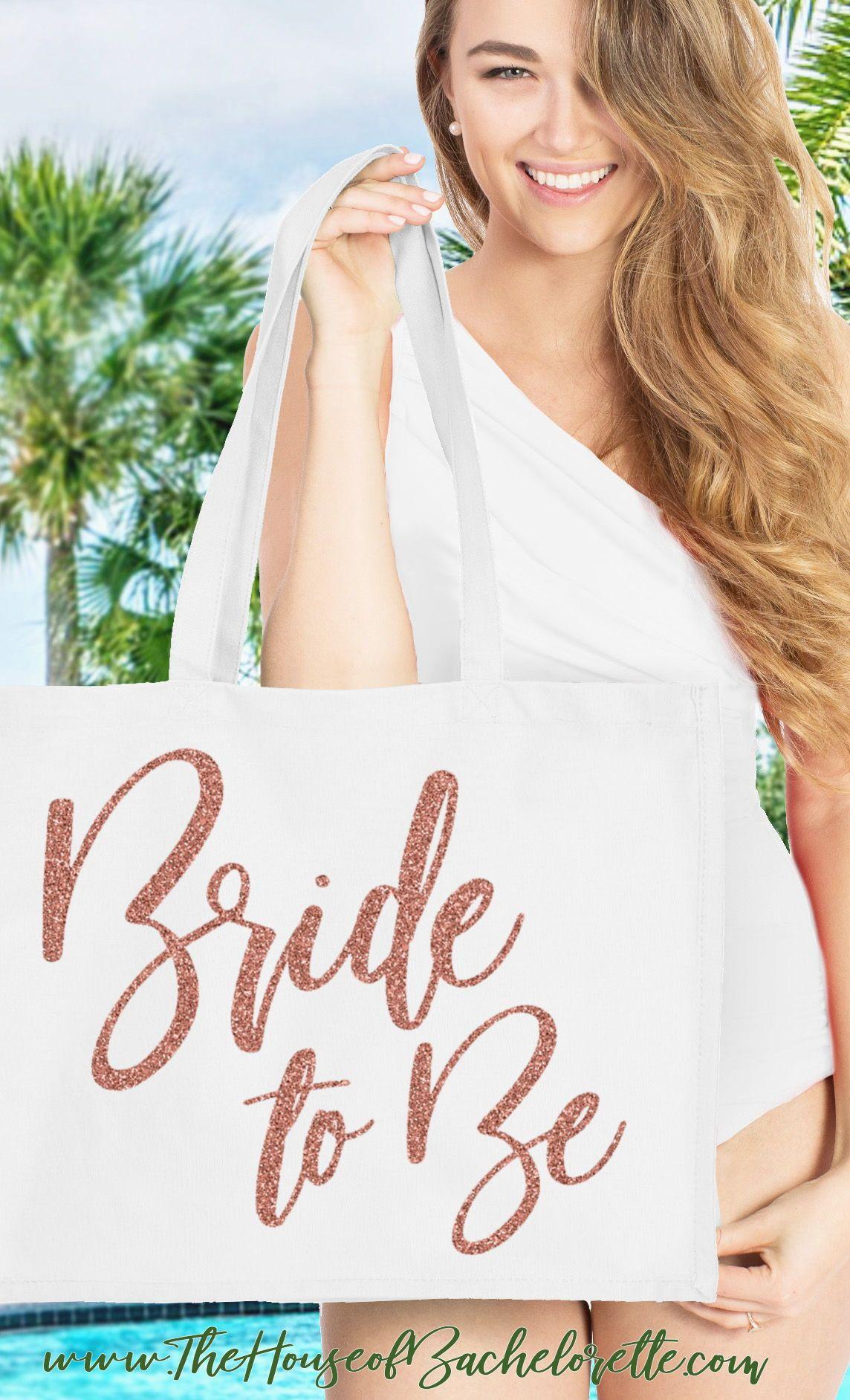 Bridal tote Bridal Shower Totes Engaged cotton tote bag Tote Bag wedding planning Engaged,Engagement gift tote bag bridal tote