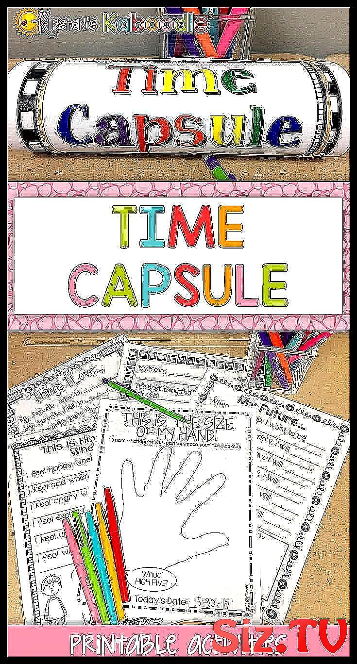 Time Capsule This time capsule product can be used amazing Approved beginning   Time Capsule This time capsule product can be used amazing Approved beginning Capsule current Time Capsule This time capsule product can be used amazing Approved beginning    Time Capsule This time capsule product can be used amazing Approved beginning