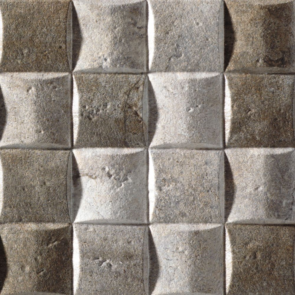 Excellent 12X12 Ceramic Tile Home Depot Huge 12X12 Vinyl Floor Tile Square 12X24 Ceramic Tile Patterns 13X13 Floor Tile Old 2 By 2 Ceiling Tiles Pink2 X 12 Subway Tile This Tracia Gris Ceramic Wall Tile Has A 3D Effect Created By ..