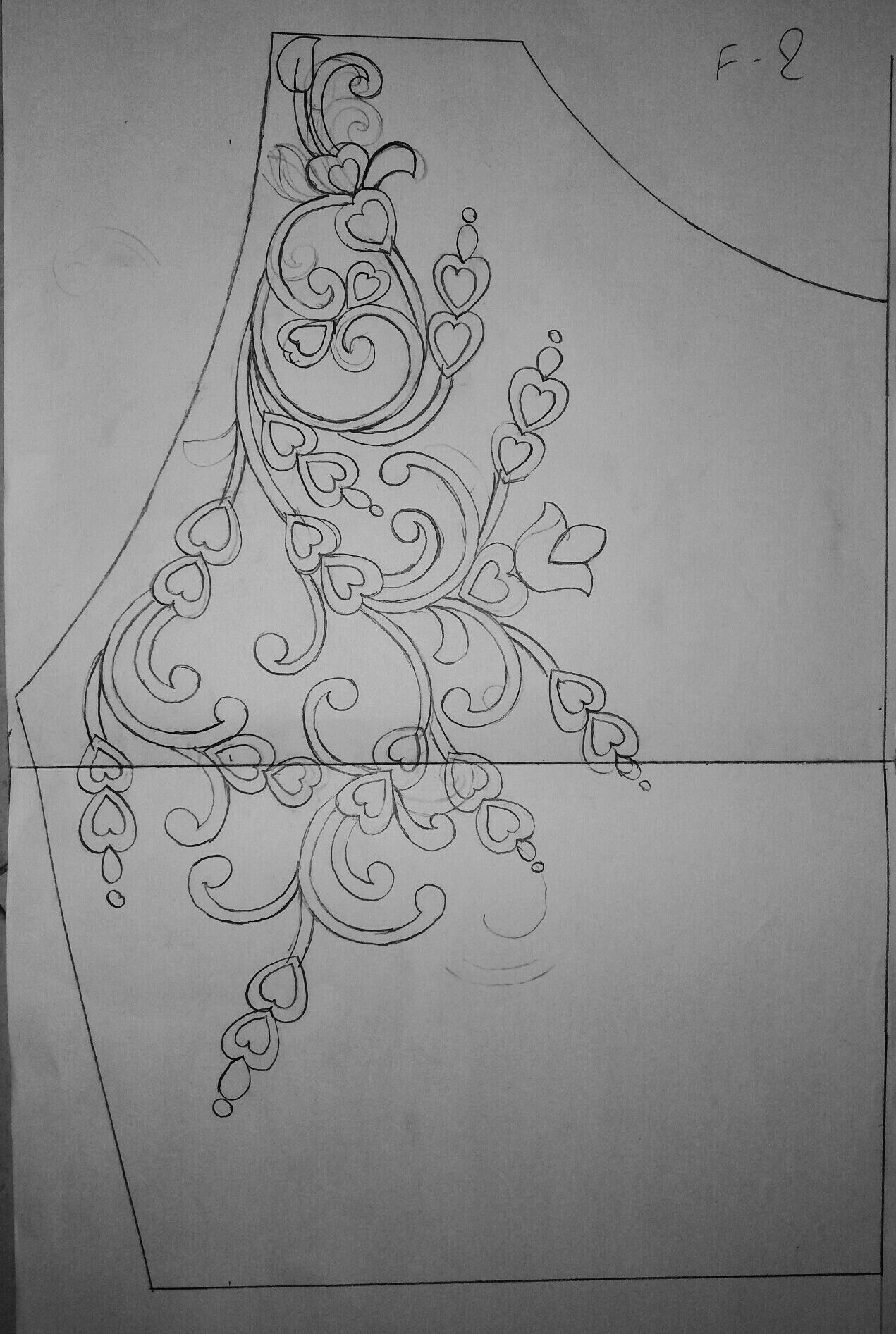 Pin by aqm ka on design pinterest embroidery and outlines