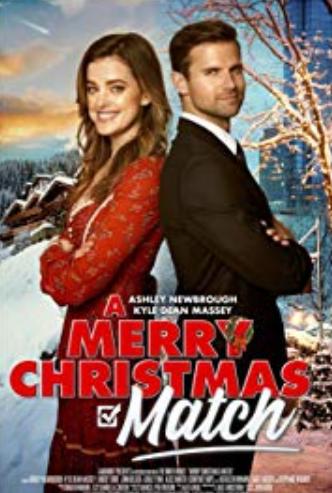A Merry Christmas Match 2019 Online Subtitrat Hd Gratuit Christmas Movies Hallmark Christmas Movies Movie M
