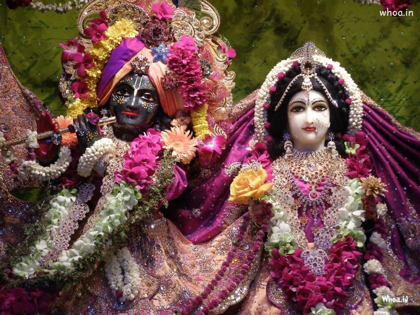 Best Radhe Krishna Images On Pinterest Figurines Hinduism - Top 20 krishna ji images wallpapers pictures pics photos latest collection hd wallpapers