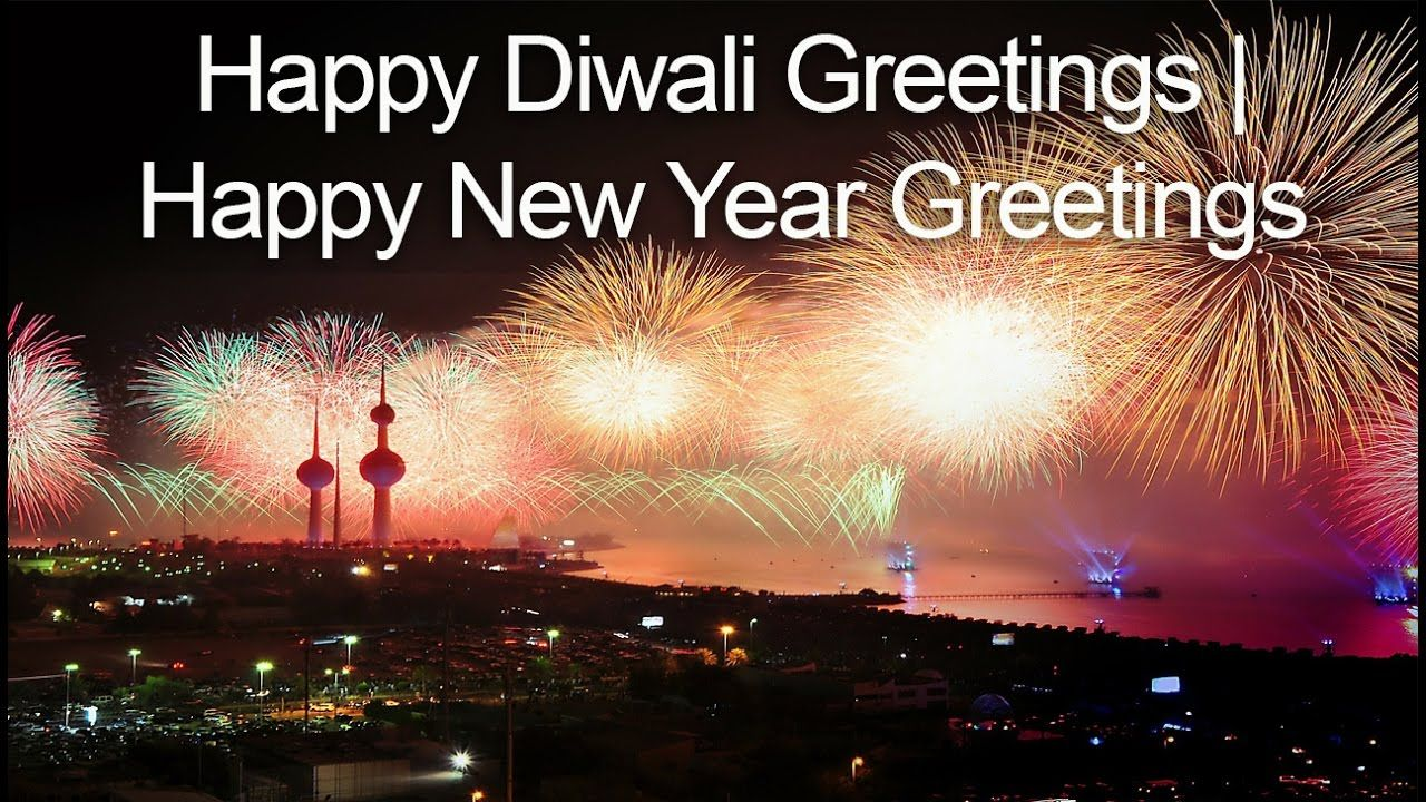 happy diwali greetings deepawali greetings happy new year greetings diwali greetings happy new