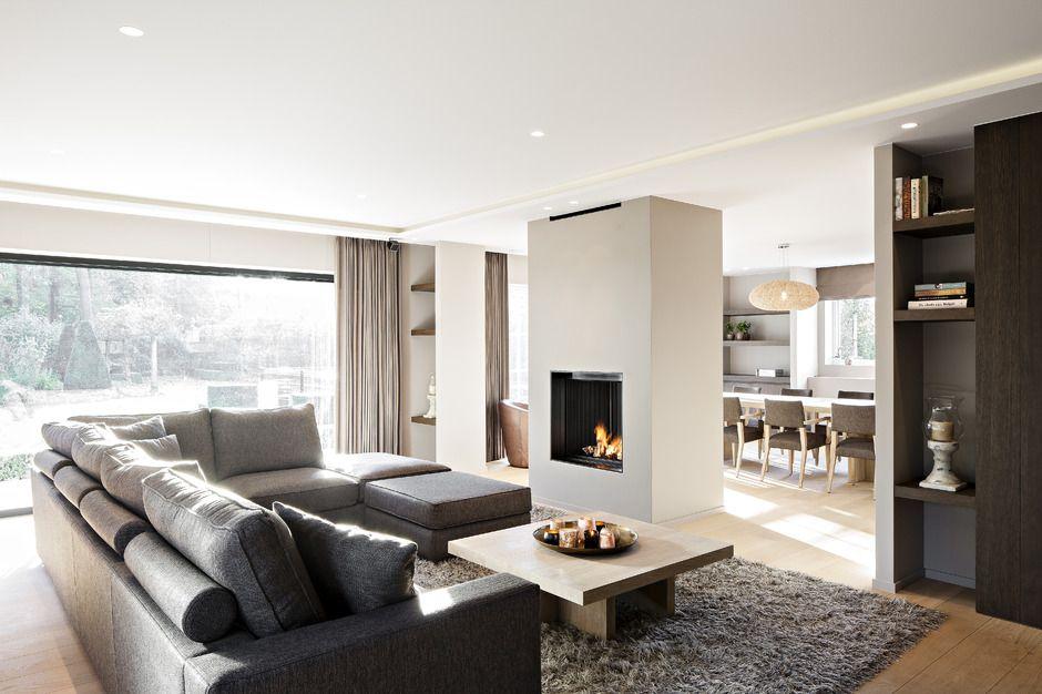 Project woonkamer van abc projects onder woonkamer meubilair voor