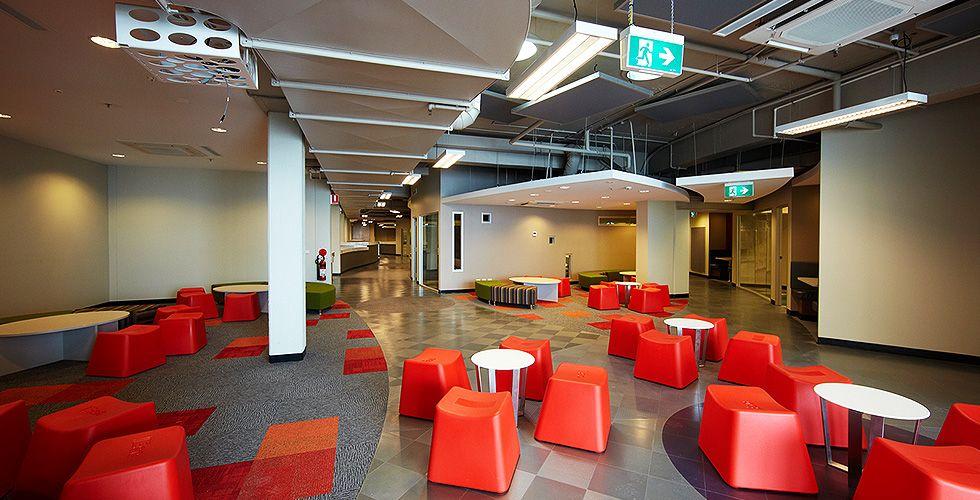 swinburne uni hub Google Search Education Pinterest Uni