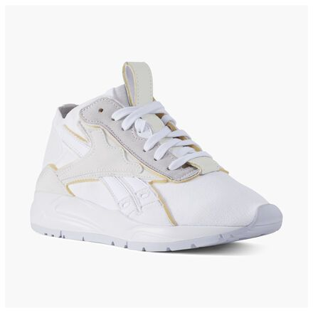 99bb638548 VB Bolton Lo Shoes in 2019 | Products | White reebok, Reebok, Shoes
