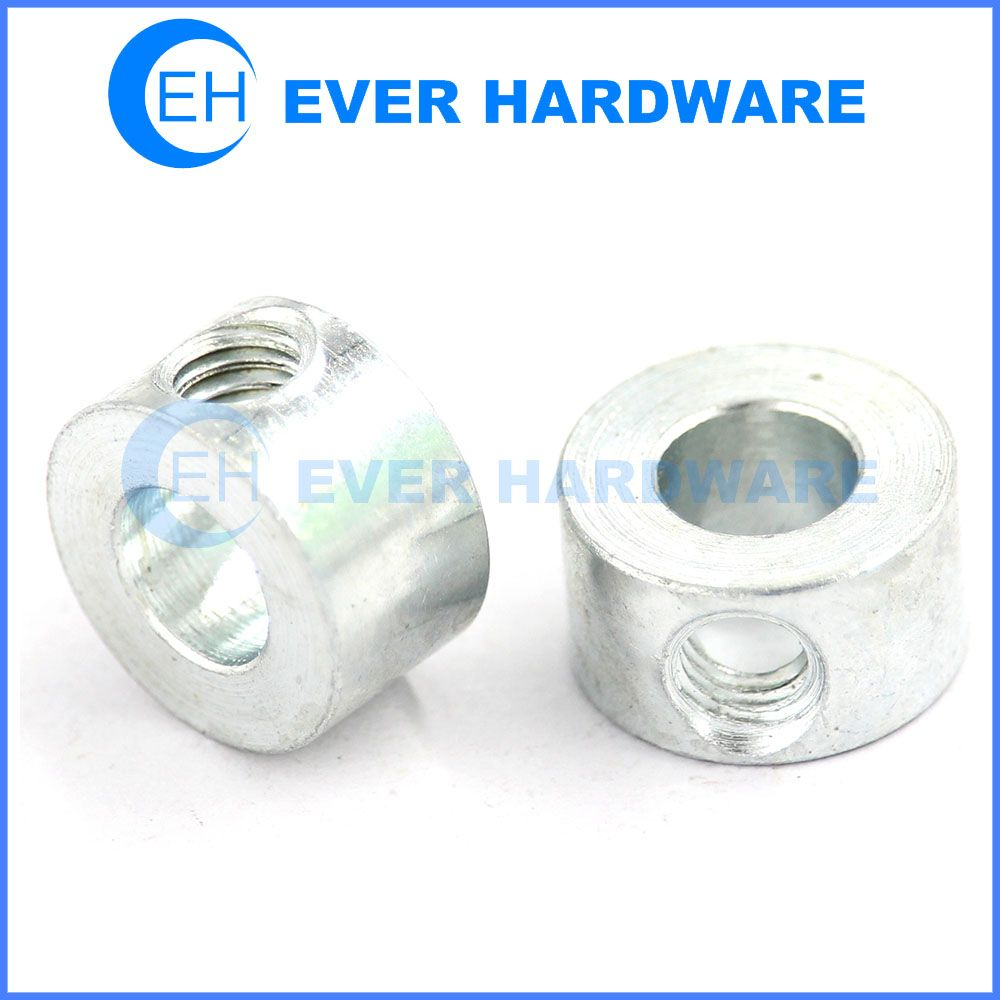nuts showroom and screw thread metal round com head alibaba blinds nut half manufacturers blind suppliers at for sheet
