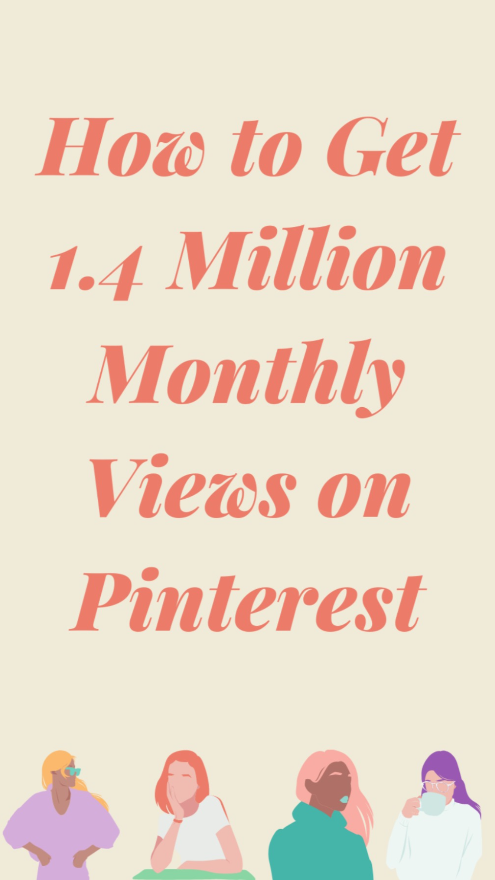c91168b4ce018834d152420ca02f8e21 - How to Get Over 1 Million Monthly Views on Pinterest - work-from-home