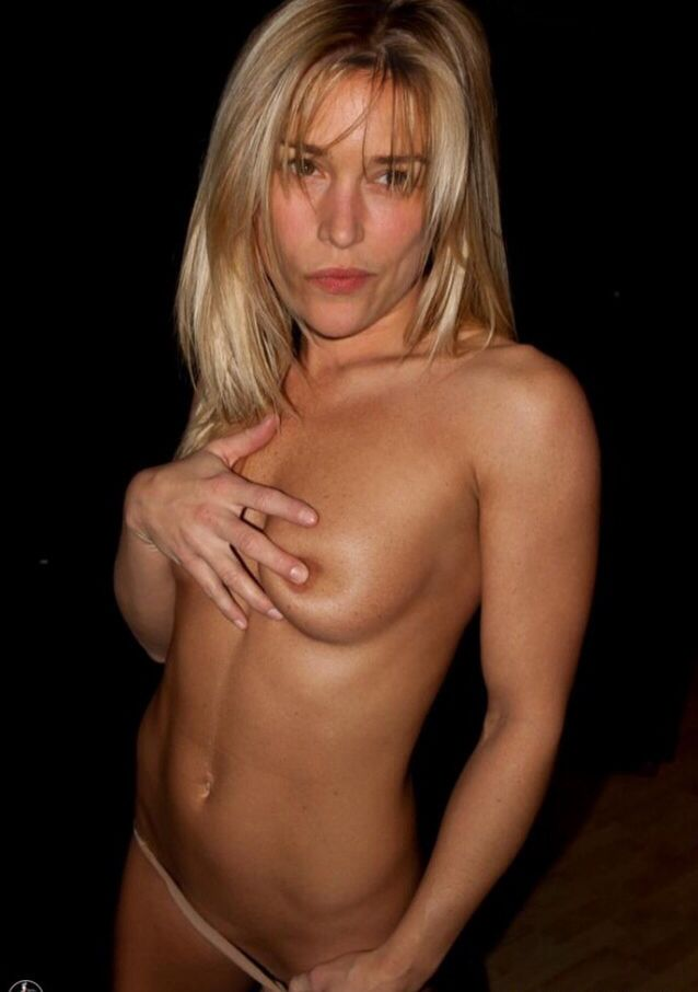 nude Piper perabo celebrity
