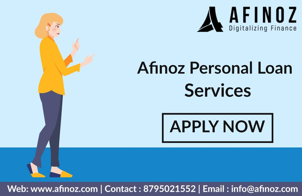 Get Instant Approval Of Your Personalloan With Afinoz Avail Attractive Rate Of Interest With No Hidden Charges For Any Personal Loans Loan Business Loans