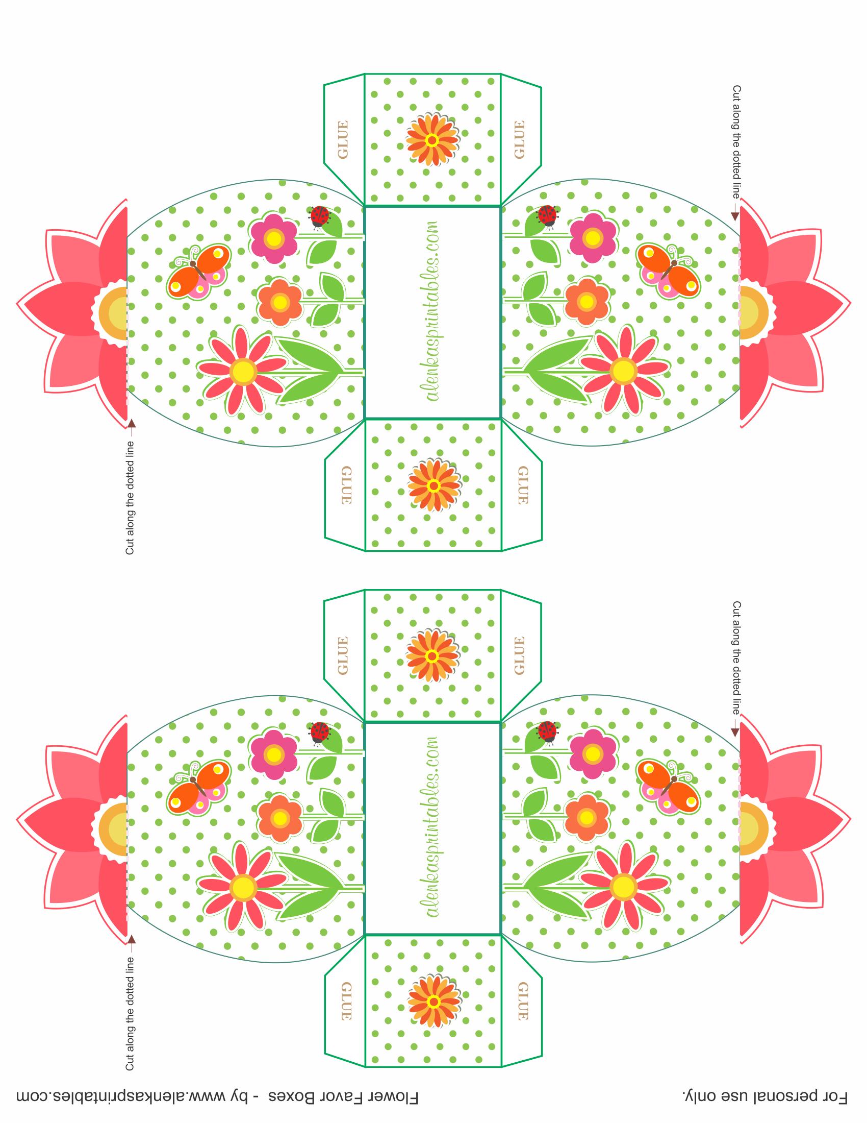 Printables With Text Print Online Line Dot Prints Glue Dots