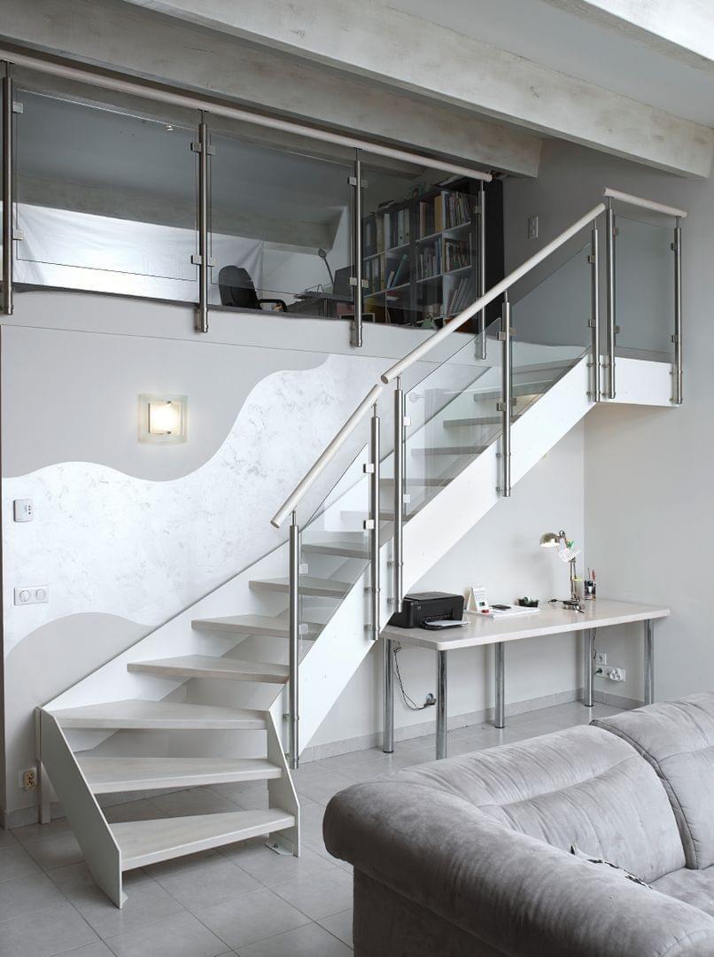 Fabrication D Escalier En Tunisie Épinglé sur escaliers