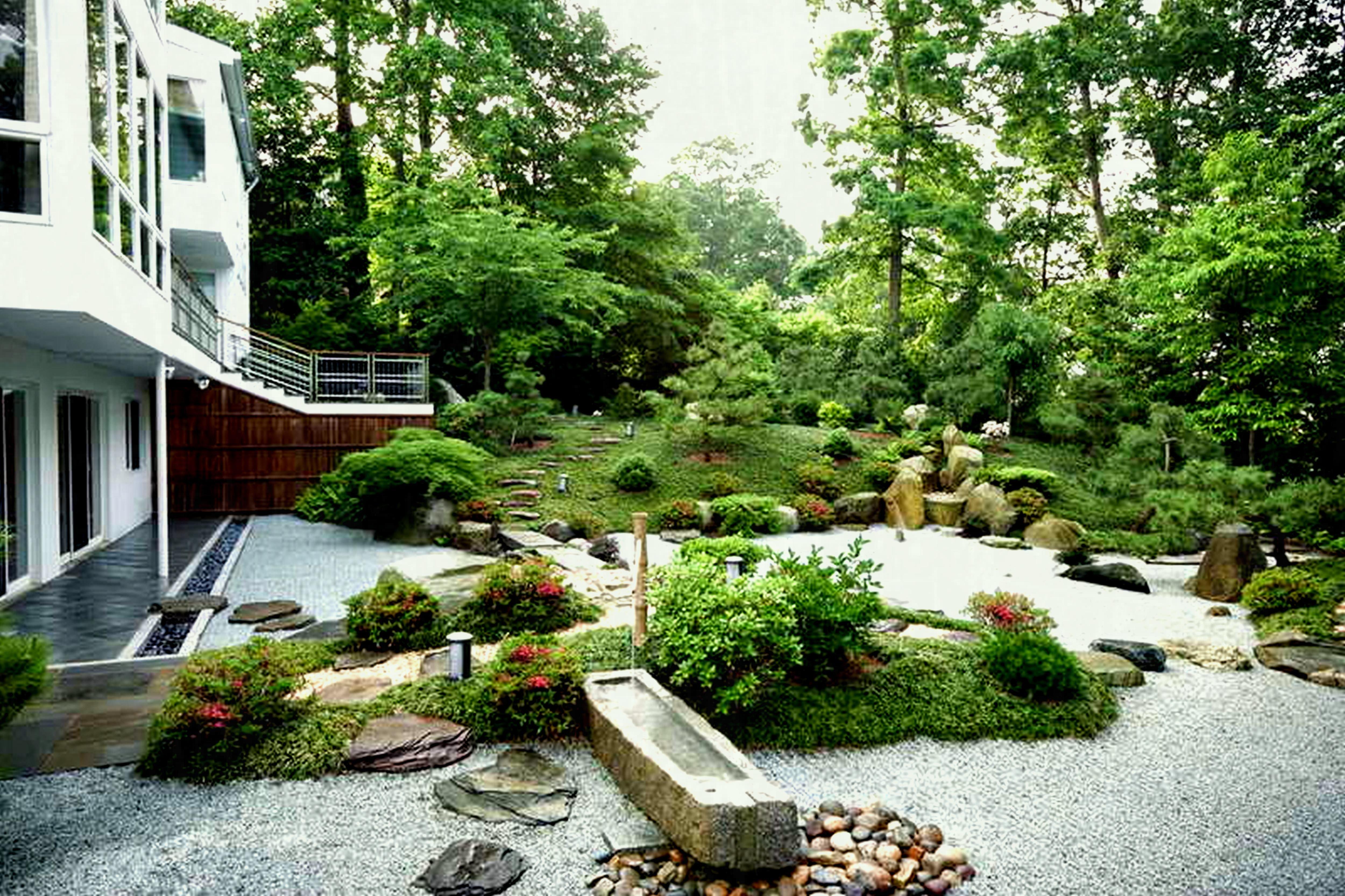 21 Beautiful Zen Garden Ideas 2019 Zengarden Miniature Backyard Diy Landscape Japanese Garden Small Japanese Garden Japanese Garden Landscape