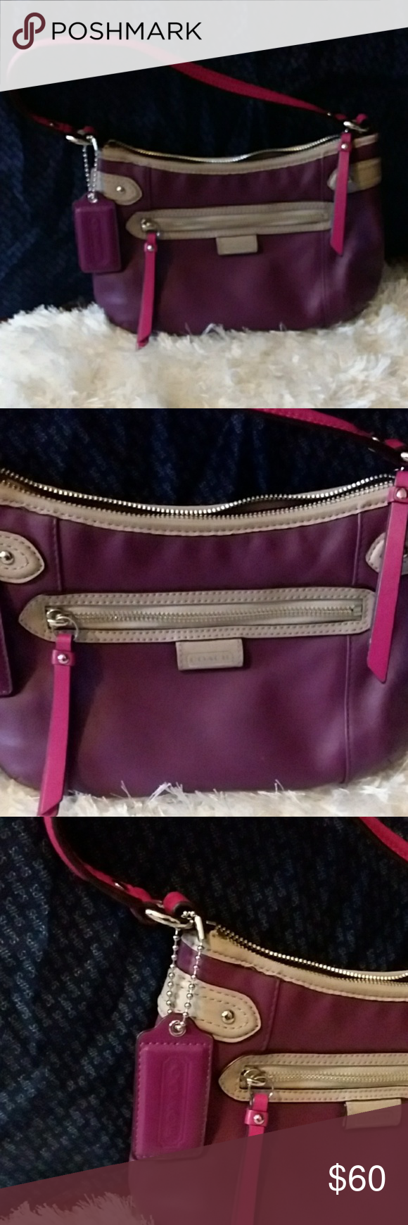 Pink Wento 1pcs 31-57 Webbing Shoulder Cross Pink Bag Strap,Band width 0.78,replacement Cross Body Purse Straps,Pink canvas purses straps WTD33