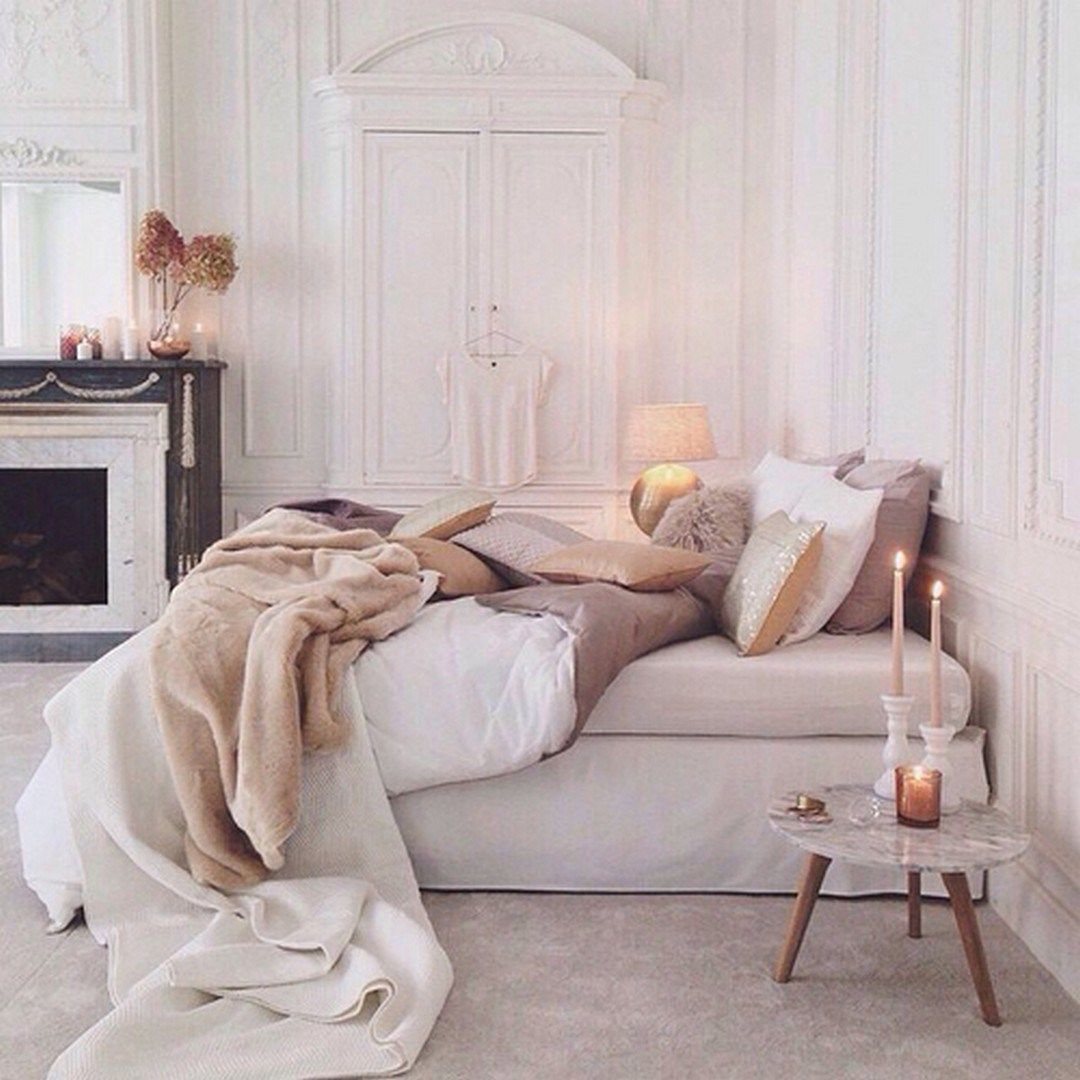 99 Elegant Cozy Bedroom Ideas With Small Spaces 36 99architecture Bedroom Inspirations Home Bedroom Home
