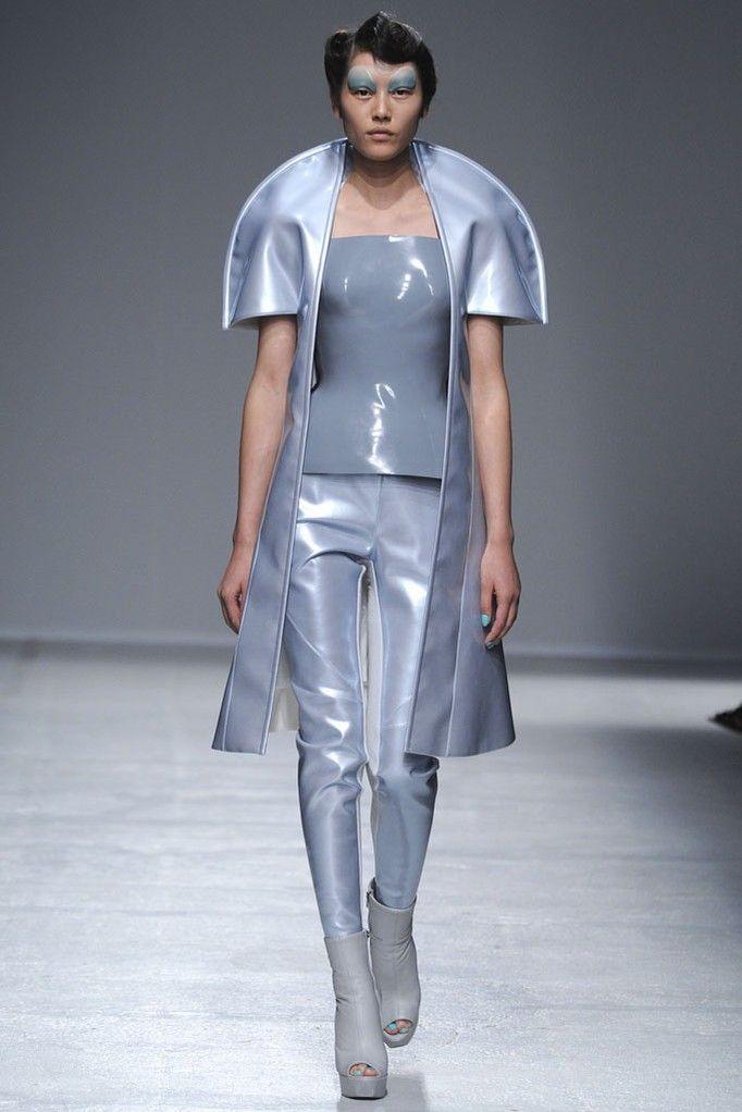 Неделя моды в париже 2014 работа моделью size plus в москве