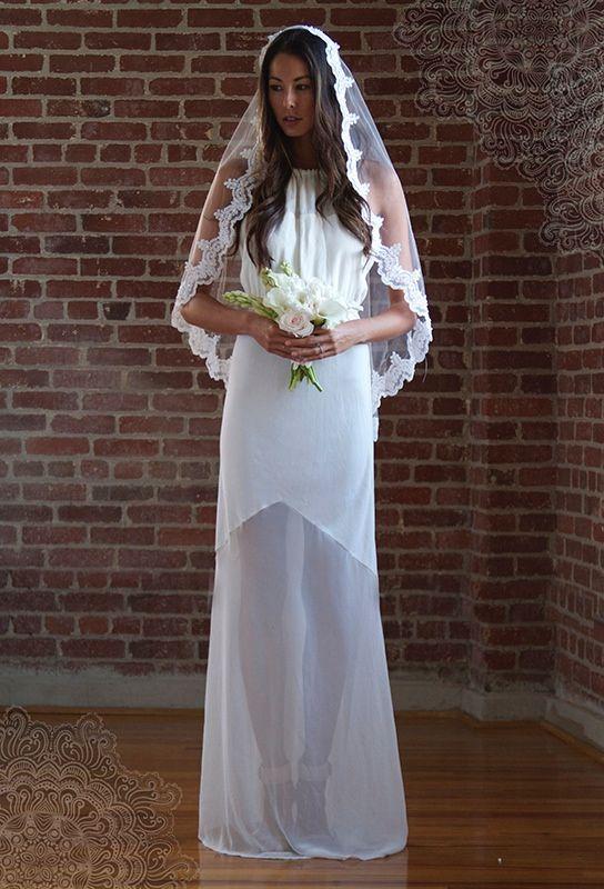 Image result for lana del rey wedding dress | Wedding Dress ...