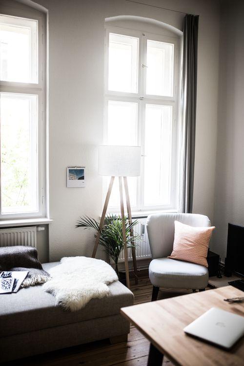 zu besuch bei anselm zuhause pinterest studentenzimmer zuhause und wohnen. Black Bedroom Furniture Sets. Home Design Ideas
