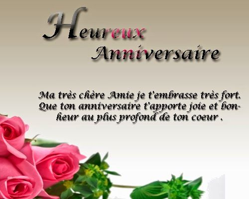 Bon anniversaire Jacotte... C911c81d559efa38442434c6355f3b83
