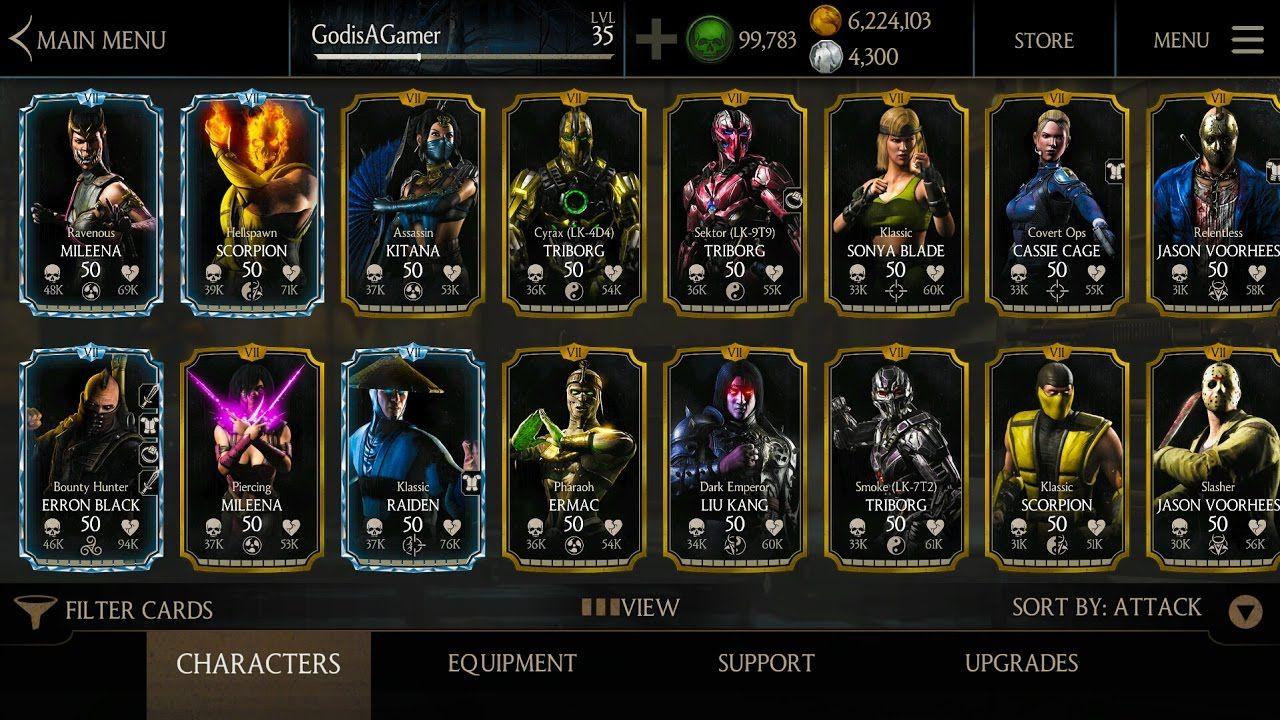 Pin By Fortnite Gaming On Hacks Mortal Kombat X Mortal Kombat